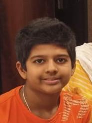 Hamza Mithi